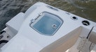 Sailfish-360 CC 2021-Sailfish 360 CC Palm Beach-Florida-United States-1527448   Thumbnail