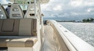 Sailfish-360 CC 2021-Sailfish 360 CC Palm Beach-Florida-United States-1527442   Thumbnail
