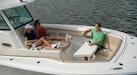 Sailfish-360 CC 2022-Sailfish 360 CC Tampa Bay-Florida-United States-1527734 | Thumbnail