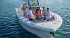 Sailfish-360 CC 2022-Sailfish 360 CC Tampa Bay-Florida-United States-1527727 | Thumbnail