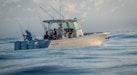 Sailfish-360 CC 2022-Sailfish 360 CC Tampa Bay-Florida-United States-1527718 | Thumbnail