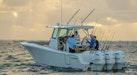 Sailfish-360 CC 2022-Sailfish 360 CC Tampa Bay-Florida-United States-1527719 | Thumbnail
