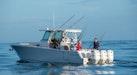Sailfish-360 CC 2022-Sailfish 360 CC Tampa Bay-Florida-United States-1527722 | Thumbnail