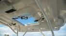 Sailfish-360 CC 2022-Sailfish 360 CC Tampa Bay-Florida-United States-1527740 | Thumbnail