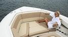 Sailfish-360 CC 2022-Sailfish 360 CC Tampa Bay-Florida-United States-1527731 | Thumbnail