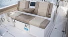 Sailfish-360 CC 2022-Sailfish 360 CC Tampa Bay-Florida-United States-1527743 | Thumbnail