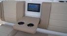 Sailfish-360 CC 2022-Sailfish 360 CC Tampa Bay-Florida-United States-1527742 | Thumbnail