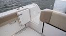 Sailfish-360 CC 2022-Sailfish 360 CC Tampa Bay-Florida-United States-1527748 | Thumbnail
