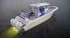 Sailfish-360 CC 2022-Sailfish 360 CC Tampa Bay-Florida-United States-1527725 | Thumbnail