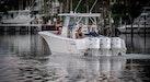 Sailfish-360 CC 2022-Sailfish 360 CC Tampa Bay-Florida-United States-1527726 | Thumbnail