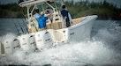 Sailfish-360 CC 2022-Sailfish 360 CC Tampa Bay-Florida-United States-1527721 | Thumbnail