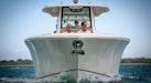 Sailfish-360 CC 2022-Sailfish 360 CC Tampa Bay-Florida-United States-1527717 | Thumbnail