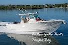 Sailfish-360 CC 2022-Sailfish 360 CC Tampa Bay-Florida-United States-1527716 | Thumbnail