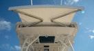 Sailfish-360 CC 2022-Sailfish 360 CC Tampa Bay-Florida-United States-1527741 | Thumbnail