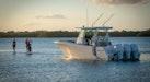 Sailfish-360 CC 2022-Sailfish 360 CC Tampa Bay-Florida-United States-1527723 | Thumbnail
