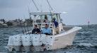 Sailfish-360 CC 2022-Sailfish 360 CC Tampa Bay-Florida-United States-1527724 | Thumbnail