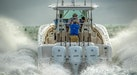 Sailfish-360 CC 2022-Sailfish 360 CC Tampa Bay-Florida-United States-1527720 | Thumbnail