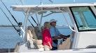 Sailfish-360 CC 2022-Sailfish 360 CC Tampa Bay-Florida-United States-1527736 | Thumbnail