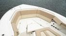 Sailfish-360 CC 2022-Sailfish 360 CC Tampa Bay-Florida-United States-1527733 | Thumbnail