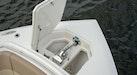 Sailfish-360 CC 2022-Sailfish 360 CC Tampa Bay-Florida-United States-1527729 | Thumbnail