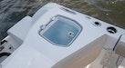 Sailfish-360 CC 2022-Sailfish 360 CC Tampa Bay-Florida-United States-1527747 | Thumbnail