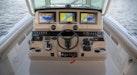Sailfish-360 CC 2022-Sailfish 360 CC Tampa Bay-Florida-United States-1527738 | Thumbnail