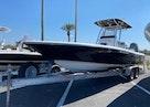 ShearWater-260 Carolina Flare 2015-Shearwater 260 Carolina Flare Tampa Bay-Florida-United States-1527926 | Thumbnail