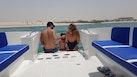 Ocean Craft Marine-Beachlander 8.75 2021-Ocean Craft Marine Beachlander 8.75 Fort Lauderdale-Florida-United States-1529549   Thumbnail