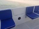 Ocean Craft Marine-Beachlander 8.75 2021-Ocean Craft Marine Beachlander 8.75 Fort Lauderdale-Florida-United States-1529556   Thumbnail