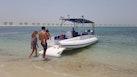 Ocean Craft Marine-Beachlander 8.75 2021-Ocean Craft Marine Beachlander 8.75 Fort Lauderdale-Florida-United States-1529542   Thumbnail