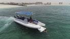 Ocean Craft Marine-Beachlander 8.75 2021-Ocean Craft Marine Beachlander 8.75 Fort Lauderdale-Florida-United States-1529544   Thumbnail