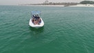 Ocean Craft Marine-Beachlander 8.75 2021-Ocean Craft Marine Beachlander 8.75 Fort Lauderdale-Florida-United States-1529537   Thumbnail