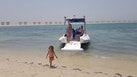 Ocean Craft Marine-Beachlander 8.75 2021-Ocean Craft Marine Beachlander 8.75 Fort Lauderdale-Florida-United States-1529545   Thumbnail