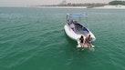 Ocean Craft Marine-Beachlander 8.75 2021-Ocean Craft Marine Beachlander 8.75 Fort Lauderdale-Florida-United States-1529534   Thumbnail