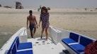 Ocean Craft Marine-Beachlander 8.75 2021-Ocean Craft Marine Beachlander 8.75 Fort Lauderdale-Florida-United States-1529551   Thumbnail