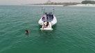 Ocean Craft Marine-Beachlander 8.75 2021-Ocean Craft Marine Beachlander 8.75 Fort Lauderdale-Florida-United States-1529539   Thumbnail