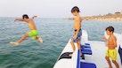 Ocean Craft Marine-Beachlander 8.75 2021-Ocean Craft Marine Beachlander 8.75 Fort Lauderdale-Florida-United States-1529558   Thumbnail