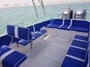 Ocean Craft Marine-Beachlander 8.75 2021-Ocean Craft Marine Beachlander 8.75 Fort Lauderdale-Florida-United States-1529553   Thumbnail