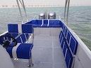 Ocean Craft Marine-Beachlander 8.75 2021-Ocean Craft Marine Beachlander 8.75 Fort Lauderdale-Florida-United States-1529554   Thumbnail