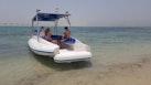 Ocean Craft Marine-Beachlander 8.75 2021-Ocean Craft Marine Beachlander 8.75 Fort Lauderdale-Florida-United States-1529540   Thumbnail