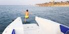 Ocean Craft Marine-Beachlander 8.75 2021-Ocean Craft Marine Beachlander 8.75 Fort Lauderdale-Florida-United States-1529548   Thumbnail