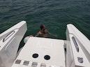 Ocean Craft Marine-Beachlander 8.75 2021-Ocean Craft Marine Beachlander 8.75 Fort Lauderdale-Florida-United States-1529547   Thumbnail