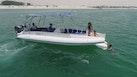 Ocean Craft Marine-Beachlander 8.75 2021-Ocean Craft Marine Beachlander 8.75 Fort Lauderdale-Florida-United States-1529533   Thumbnail