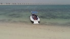 Ocean Craft Marine-Beachlander 8.75 2021-Ocean Craft Marine Beachlander 8.75 Fort Lauderdale-Florida-United States-1529543   Thumbnail