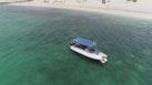 Ocean Craft Marine-Beachlander 8.75 2021-Ocean Craft Marine Beachlander 8.75 Fort Lauderdale-Florida-United States-1529535   Thumbnail