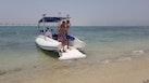Ocean Craft Marine-Beachlander 8.75 2021-Ocean Craft Marine Beachlander 8.75 Fort Lauderdale-Florida-United States-1529541   Thumbnail