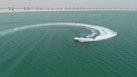 Ocean Craft Marine-Beachlander 8.75 2021-Ocean Craft Marine Beachlander 8.75 Fort Lauderdale-Florida-United States-1529538   Thumbnail