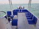 Ocean Craft Marine-Beachlander 8.75 2021-Ocean Craft Marine Beachlander 8.75 Fort Lauderdale-Florida-United States-1529552   Thumbnail
