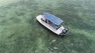 Ocean Craft Marine-Beachlander 8.75 2021-Ocean Craft Marine Beachlander 8.75 Fort Lauderdale-Florida-United States-1529536   Thumbnail