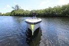 Vandalize-SUV 305 2020-Vandalize SUV 305 Tampa Bay-Florida-United States-1529763 | Thumbnail